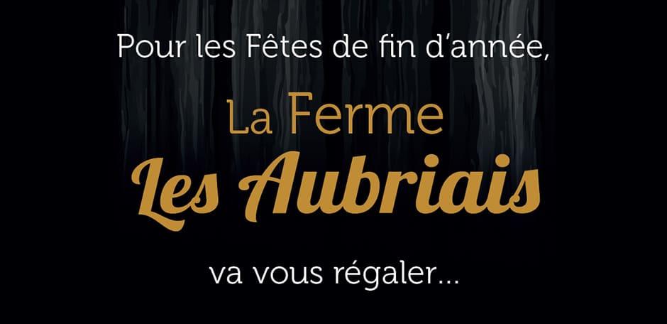 Viande de Boeufs, Rotis, Agneau , Volailles, Veau